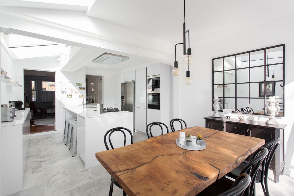 21_MR_kitchen extension_seating_view