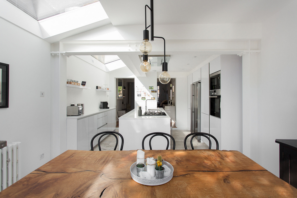 21_MR_Kitchen extension_table_front square