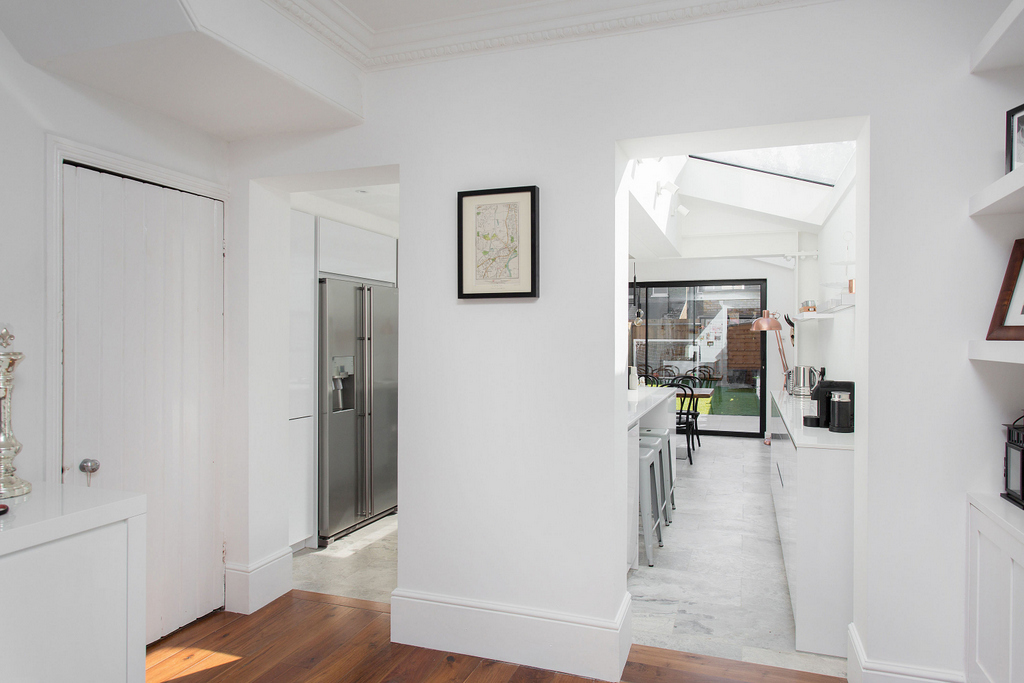 21_MR_house extension_lounge_view