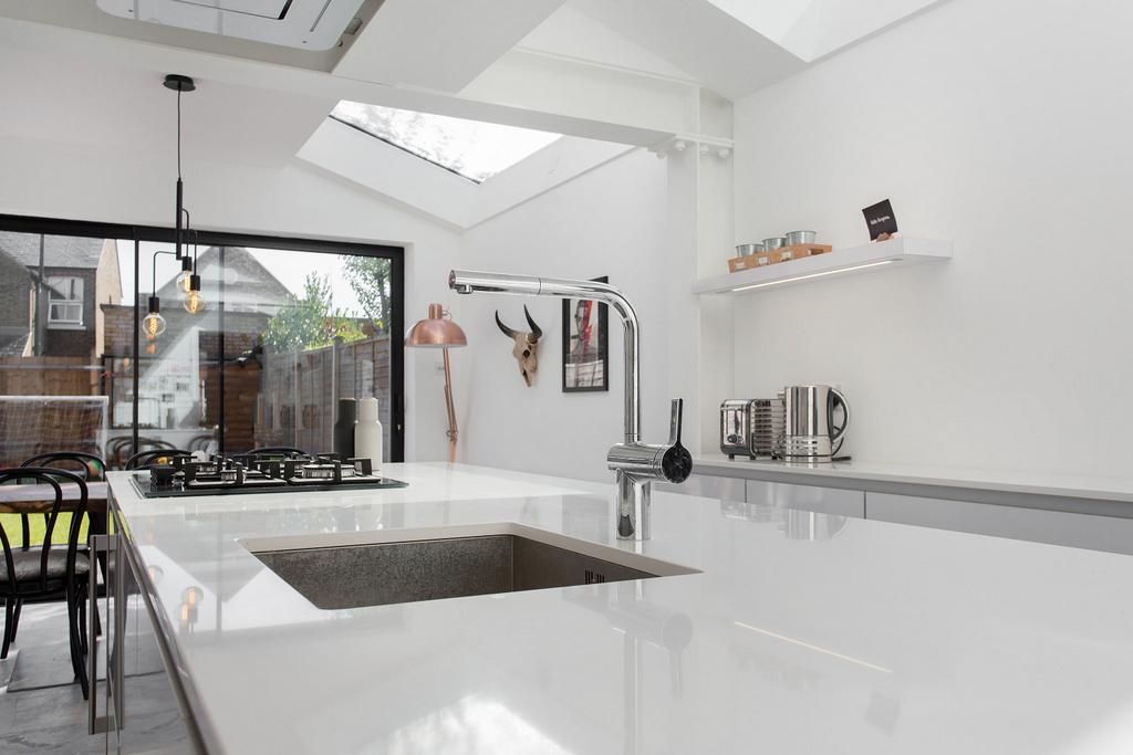 21_MR_kitchen extension_sink_view