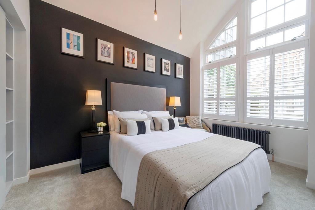 Blake interior bedroom 01