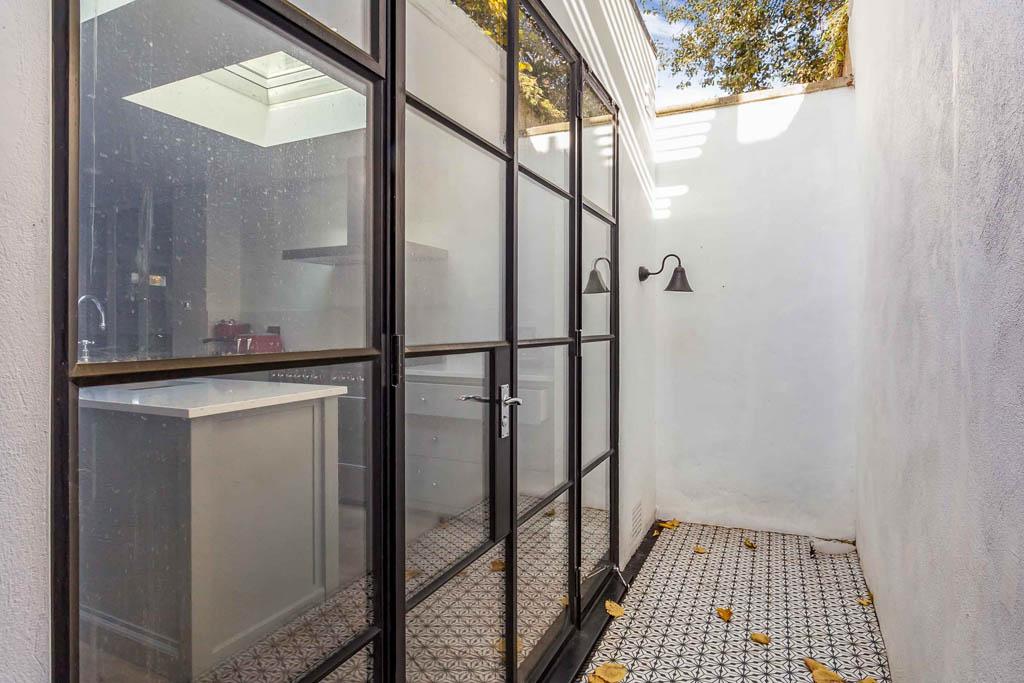 BP_rear patio tiles