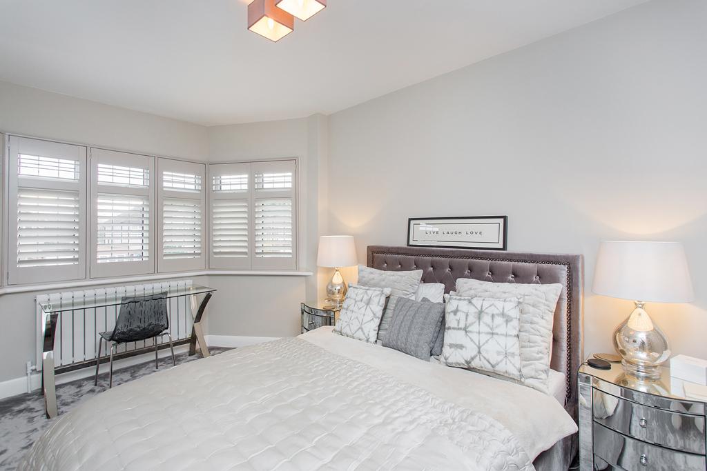 PR_master bedroom