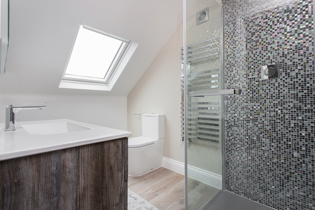 PR_en-suite to loft conversion
