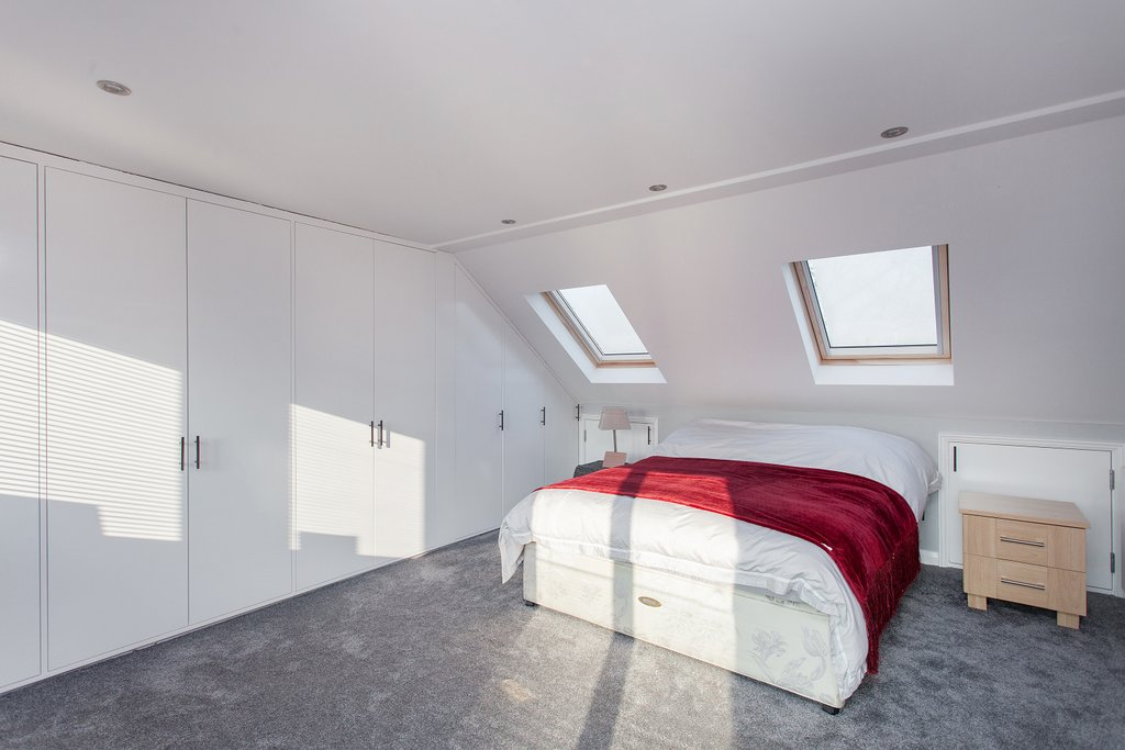 Ham Loft_Conversion_loft