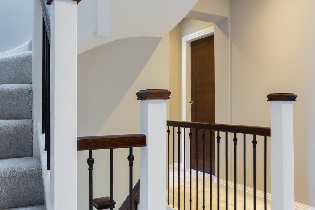 CPG_corridor composite staircase