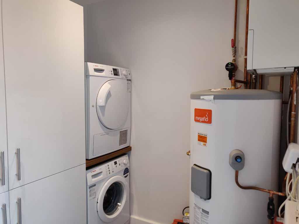 Buckingham_utility room